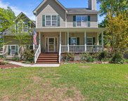 104 Bayshore Drive, Sneads Ferry image