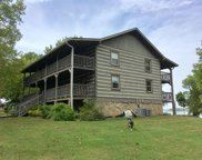 3201 Lakeshore Dr, Old Hickory image