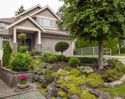 6863 199a Street, Langley image