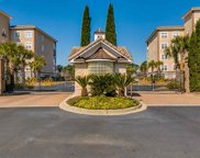 257 Venice Way Unit H-404 Unit H-404, Myrtle Beach image