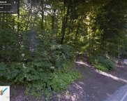 Pitcairn Road, Monroeville image