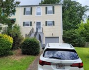 1434 NW Shiloh Way, Kennesaw image