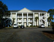 6010 Windsor Green Way Unit 303, Myrtle Beach image