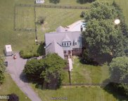 34120 SNICKERSVILLE TURNPIKE, Bluemont image