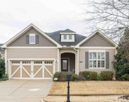 708 Ancient Oaks Drive, Holly Springs image