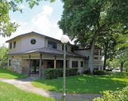 1212 Court Street, Clearwater image