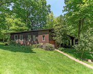 113 Great Oaks Drive, Moon/Crescent Twp image