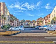 5507 N Ocean Blvd. Unit 207, Myrtle Beach image
