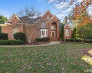 2832 Brenfield Drive, Raleigh image