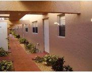 600 SW 2nd Avenue Unit #1380, Boca Raton image