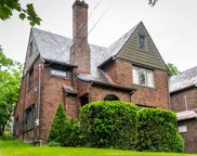 6735 Wilkins Avenue, Squirrel Hill image