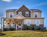 2731 Edenridge Drive, High Point image