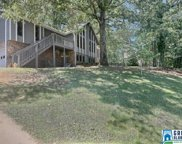 709 Colonial Dr, Alabaster image