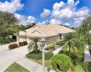 4651 Whispering Oaks Drive, North Port image