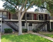 6011 Danbury Lane Unit 106, Dallas image