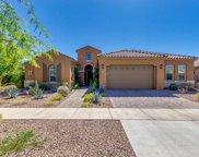 10729 E Stearn Avenue, Mesa image