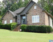 7709 Clayton Cove Pkwy, Pinson image