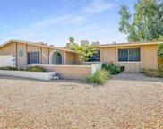 4909 W Torrey Pines Circle, Glendale image