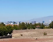 1300 Corcovado Court, Henderson image