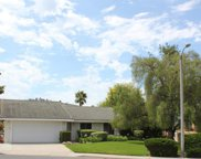 2202 PARK Place, Thousand Oaks image