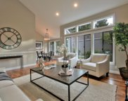 2080 Marich Way 24, Mountain View image