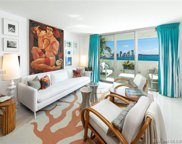 5 Island Ave Unit #12E, Miami Beach image