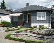377 Simpson Street, New Westminster image