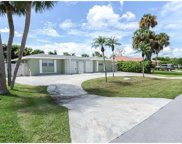 4330 SW 22nd Pl, Naples image