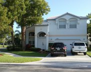 7545 Ridgefield Lane, Lake Worth image