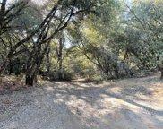 5  Freshwater Lane, El Dorado image