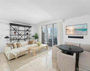 801 Brickell Key Blvd Unit #2408, Miami image