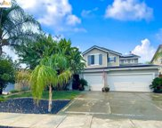 232 W Country Club Dr, Brentwood image