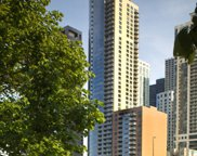 420 East Waterside Drive Unit 2914, Chicago image
