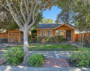 375 Chiquita Ave, Mountain View image