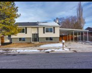 3893 S David Pl, West Valley City image