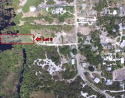 711 Dixon Way, Jensen Beach image