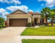 12748 24th Street Circle E, Parrish image