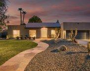 24 W Linger Lane, Phoenix image