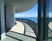 18555 Collins Ave Unit #4001, Sunny Isles Beach image