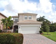 183 Isle Verde Way, Palm Beach Gardens image