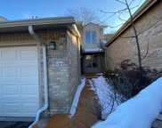 4087 FOXPOINTE Unit 107, West Bloomfield Twp image