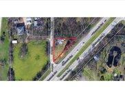 5750 Westworth Boulevard, Westworth Village image