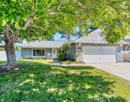 29098 LILLYGLEN Drive, Canyon Country image