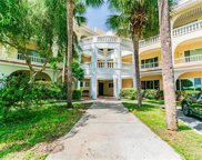2222 Norwegian Drive Unit 42, Clearwater image
