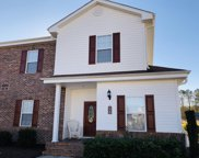 8855 Nw Radcliff Drive Nw Unit #51b, Calabash image