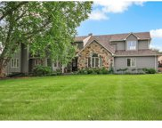 410 E Turnberry Court, West Chester image