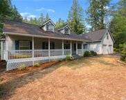 13422 Crescent Valley Dr. NW, Gig Harbor image