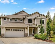 22532 45th Place NE, Granite Falls image