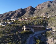 4821 E Winged Foot, Tucson image