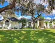 4504 Woodlands Village Drive, Orlando image
